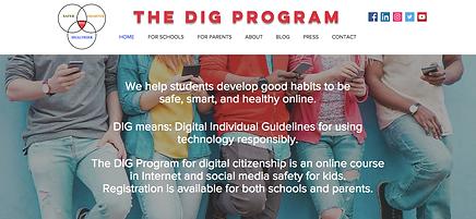 TheDIGProgram.png