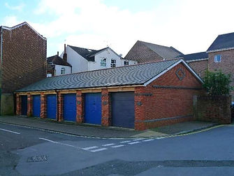 New Garages Southsea.jpg