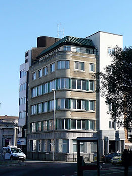 Coronation House 007 (2).jpg