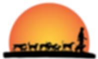 Farmer Dave Logo
