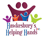 Hawkesbury helping hands_edited.png