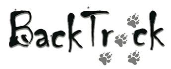 back-track-logo.png