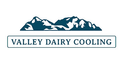 Dairy refrigeration golden bay