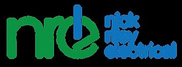 NRE Logo Transparent Background.png