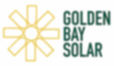 Solar energy golden bay