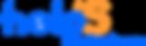 Logo_helsp_volunteers_web.png