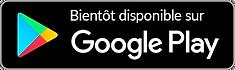bientot-googleplay.png