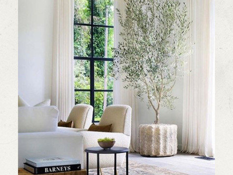 HOME: 5 AFFORDABLE STYLING TRICKS TO MAKE YOUR HOME LOOK MORE EXPENSIVE