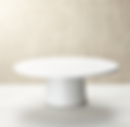 Cake Stand .png