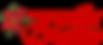 Logo.png 2015-2-7-10:46:53