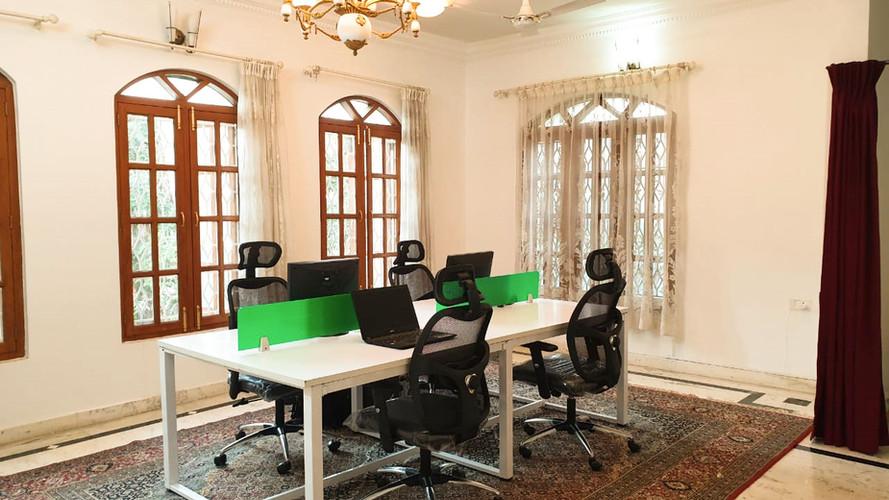coworking space koramangala.jpg