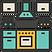 kitchen-home-furniture-decor-cuisine-512