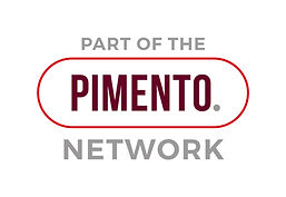 Pimento Network Colour 300ppi.jpg