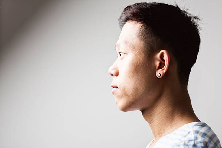 profile-picture-in-chineseman.jpg