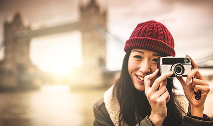 2-chinese-millennials-small-hotels.jpg