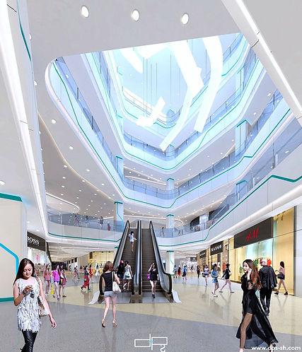 mall shanghai2.jpeg