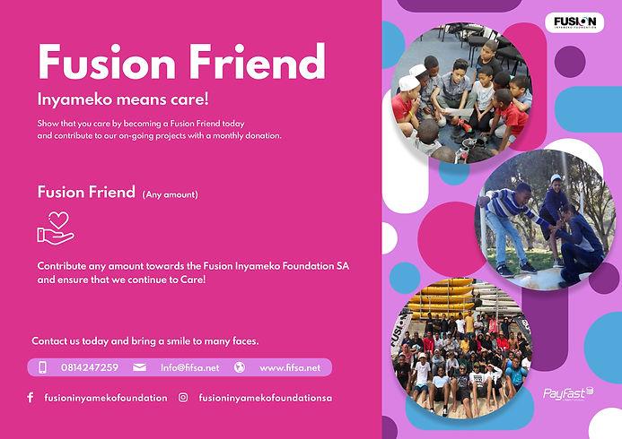 fusion_friend4.jpg