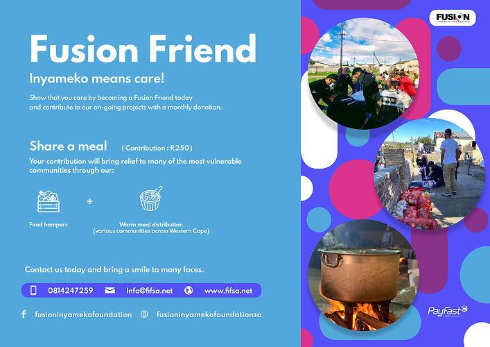 fusion_friend3.jpg