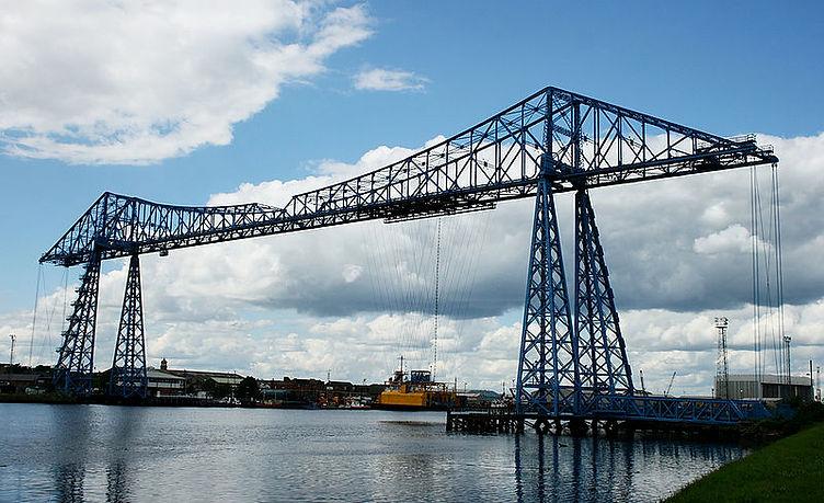 800px-Middlesbrough_Transporter_Bridge,_
