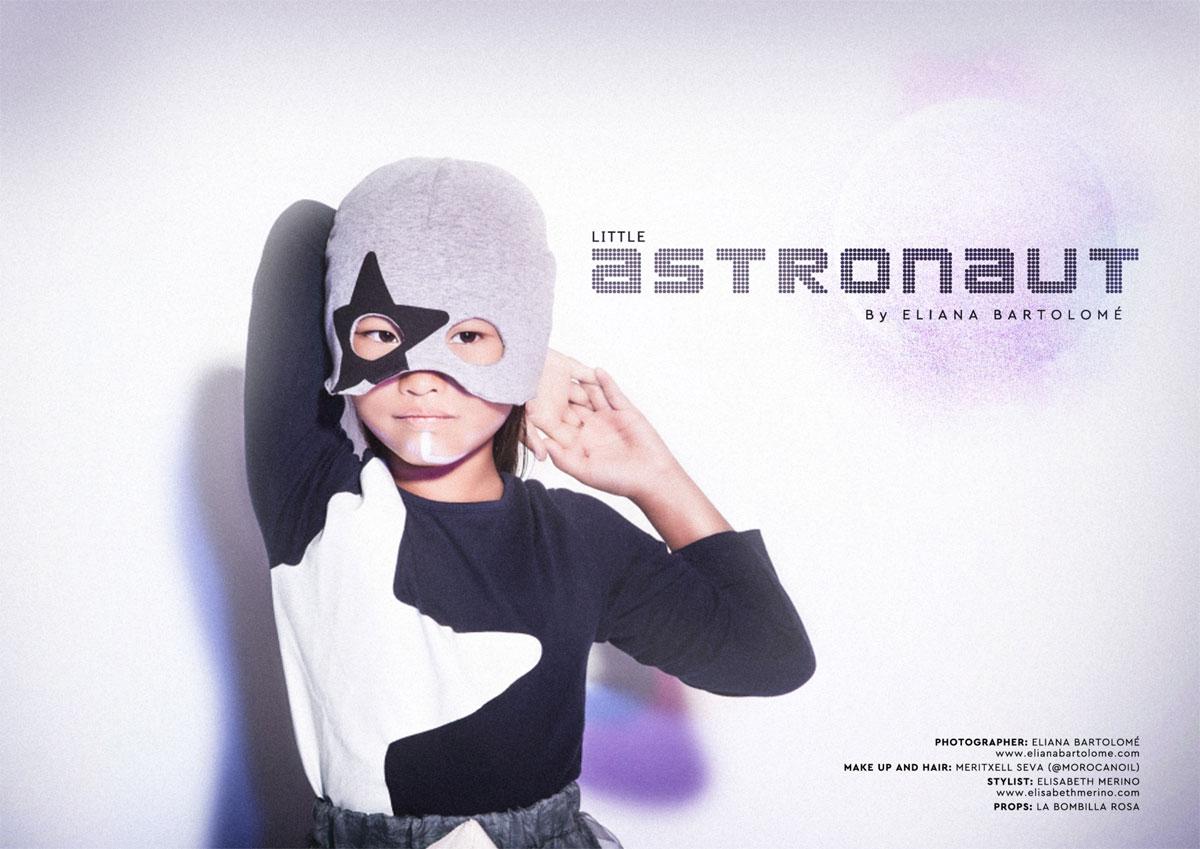 LittleAstronaut_pg1-2_2124-1