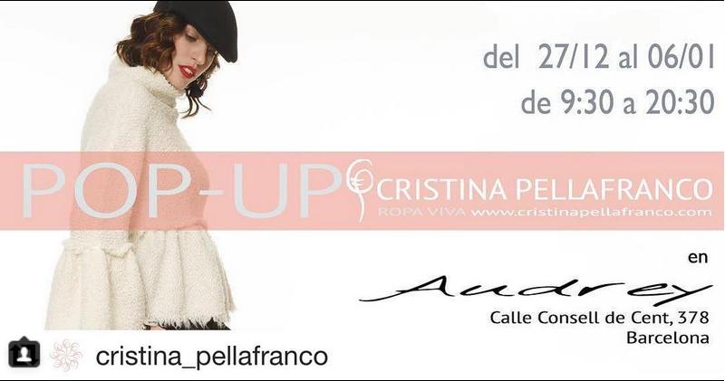 Cristina Pellafranco