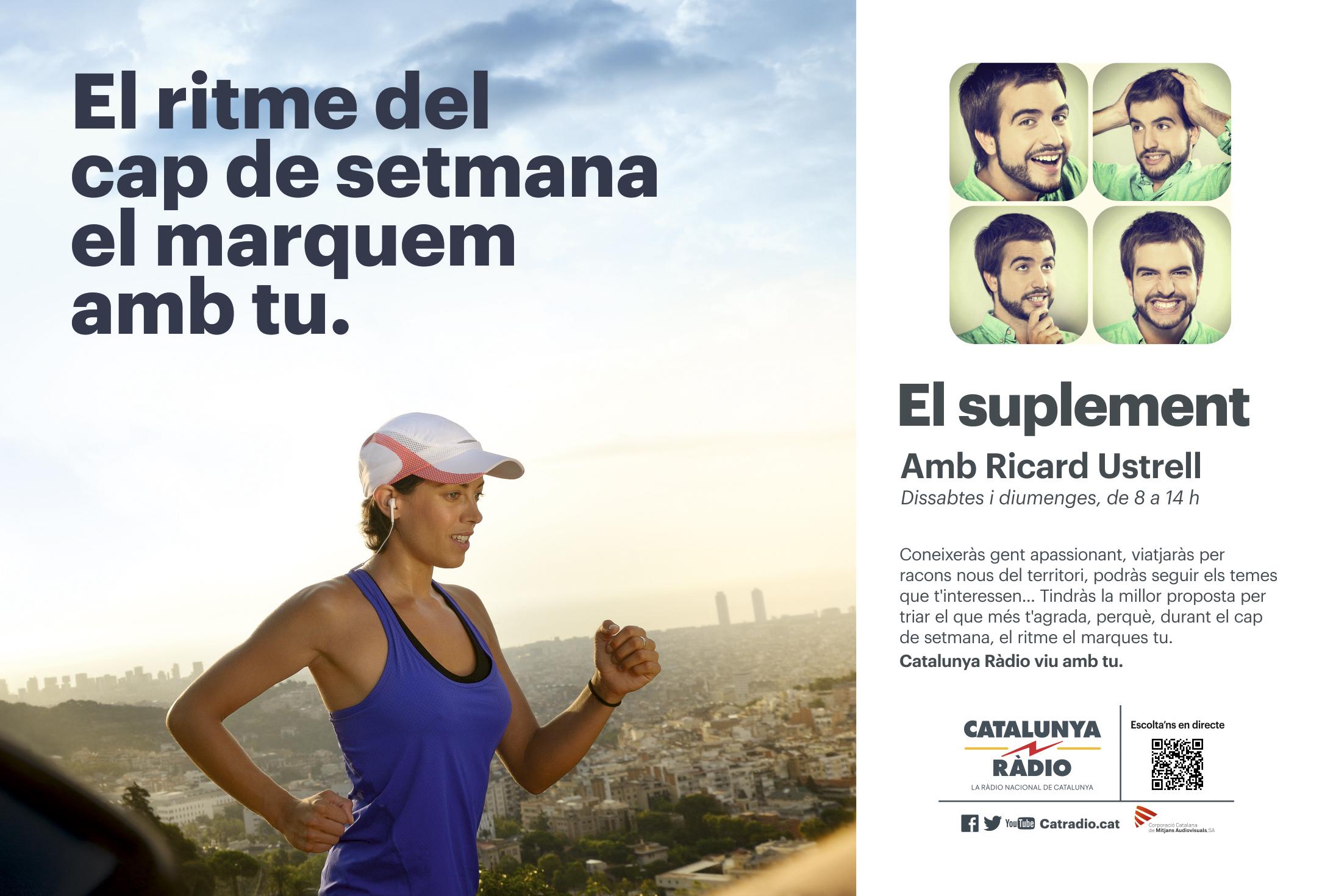 El-suplement_catalunya_radiojpg