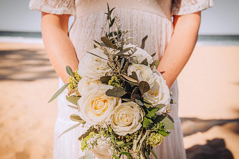 WeddingOct-5.jpg