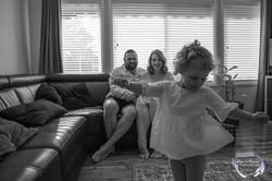 Morad Family-3