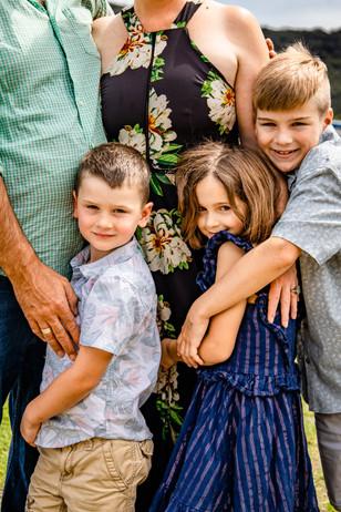 Sykes Family (26).jpg