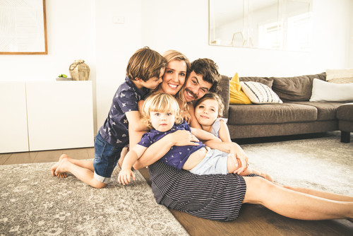 Wells Family-16.jpg