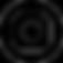instagram-round-logo-rubber-stamp_1024x1
