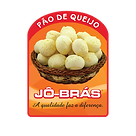 Logo jobras Whatsapp-01-01.png