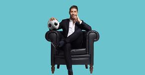Entretenimento na quarentena: confira dicas de filmes e séries sobre futebol