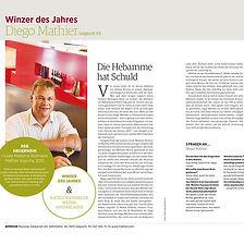 Vinum_Ausgabe_11_November_2011_def_01.jp