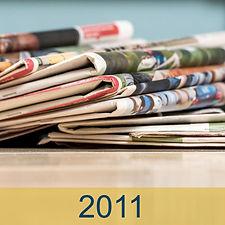 Presse, Diego Mathier, Schweizer Winzer des Jahres, Bester Winzer des Jahrzehntspg