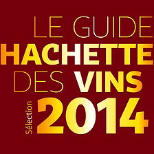guide-hachette.png