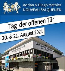 Tage_der_offenen_türen_August_Newsletter-01.jpg