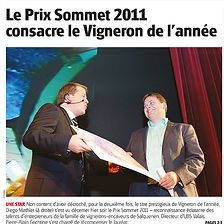 Le_Nouvelliste_Artikel_vom_02.jpg