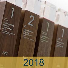 Auszeichnungen_2018.jpg