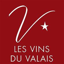 Vins_du_Valais_light.JPG