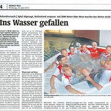 Walliser_Bote_Ins_Wasser_gefallen.jpg