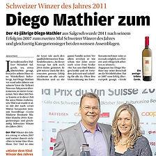 Coopzeitung_Nr.44_Ausgabe_vom_01.jpg