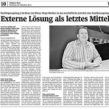 Walliser_Bote_Artikel_vom_28.jpg