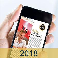 Template-Newsarchiv2018.jpg