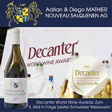 decanter_ambassadeur_2019.jpg