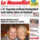 Le_Nouvelliste_Artikel_vom_26.jpg