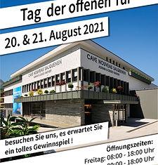 Tage_der_offenen_türen_August-01.jpg