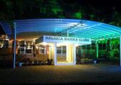 Clube do Arouca