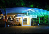 Clube do Arouca