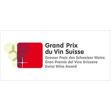 Cuvee Madame Rosmarie Mathier weiss, Diego Mathier, Grand Prix du Vin Suisse, Beste weisse Assemblage